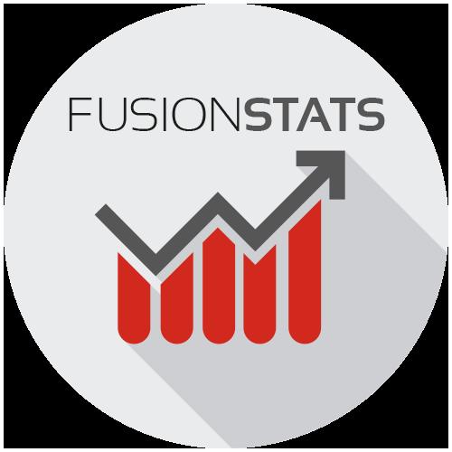 fusionStats_gr